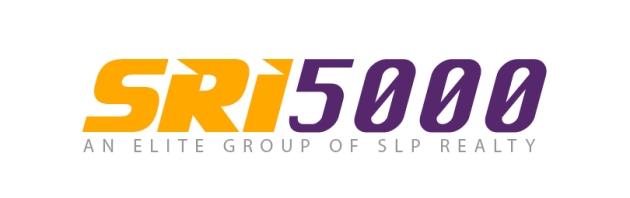 SRI5000 Logo - group