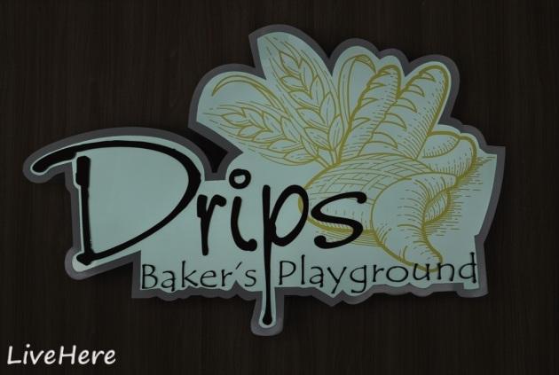 Drips 3