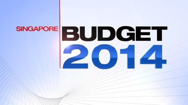 sgbudget2014